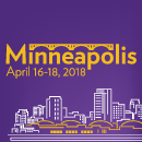 Global SCRUM GATHERING® Minneapolis 2018
